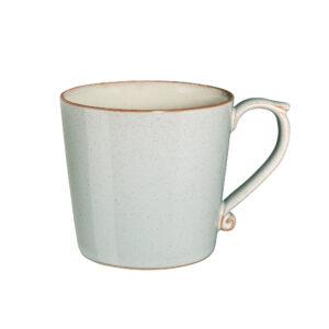 flagstone mug