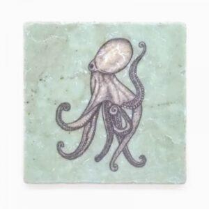 fliesen-octopus