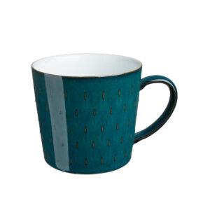 greenwich large cascade mug