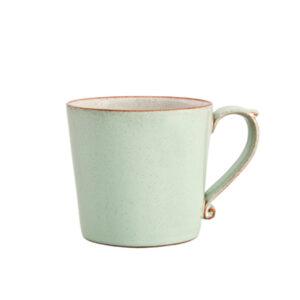 heritage alt large mug Kopie