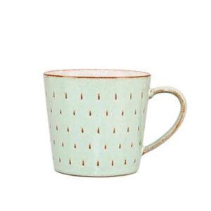 orchard cascade mug