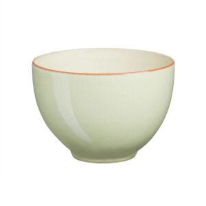 orchard deep noodle bowl