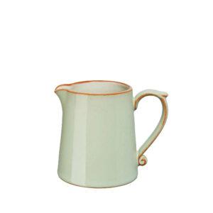 orchard small jug