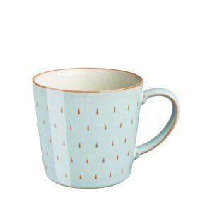 pavilion cascade mug