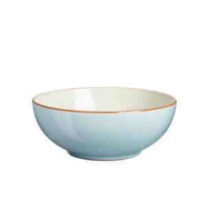 pavilion cereal bowl