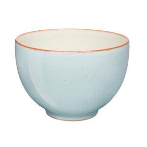 pavilion deep noodle bowl