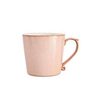piazza alt larg mug