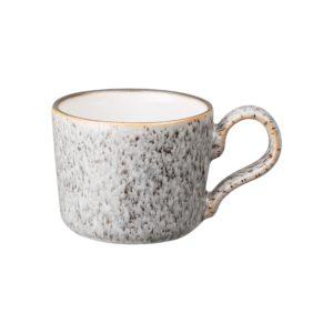 studio grey espresso cup