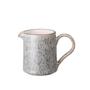 studio grey small jug