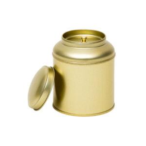 teacady gold 150g